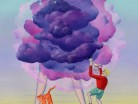 cloud_Brigitte_dossier_robert_deutsch_illustration
