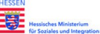S09_Logo3_Hessisches ESF-Visual