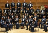 Foto: The USAFE Concert Band